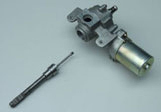 Corsa C Power Steering Wiring Diagram